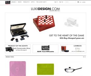 luxx_design